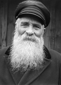 a-long-beard1
