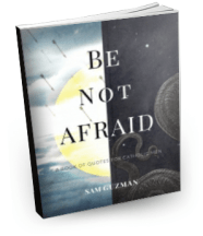 be_not_afraid