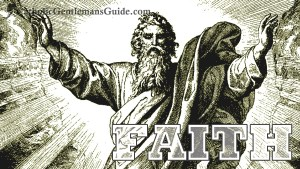 Faith, The
