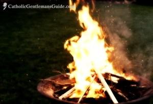 ManHacks: Lighting a Rapid Fire
