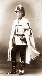 Eugen of Austria: Prince of Catholic Chivalry