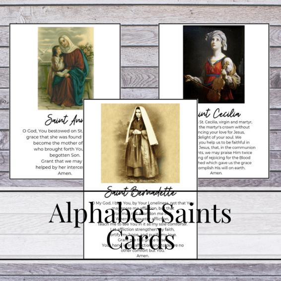 abc saint