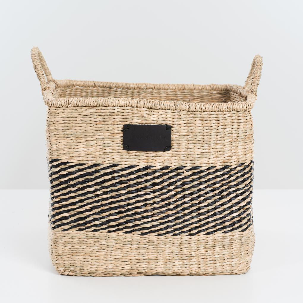 square-seagrass-woven-basket-lana-90990253-L_1_1020x1020