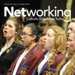 Networking Magazine