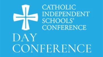 Schools – CISC – Catholic Independent Schools' Conference