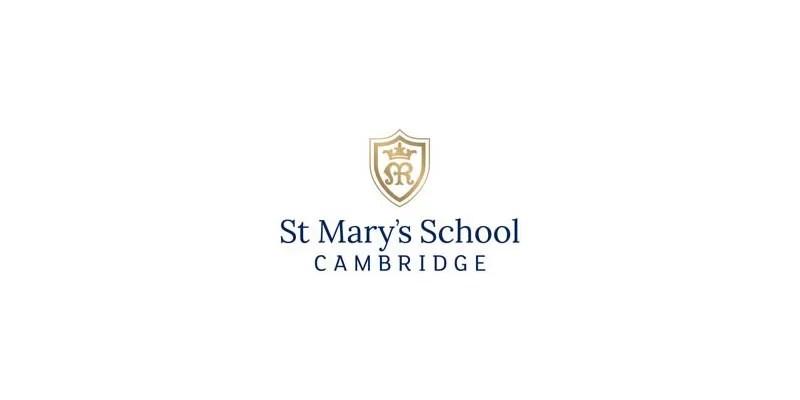 StMarysSchoolCambridge