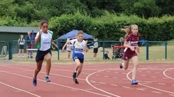 Athletics-1