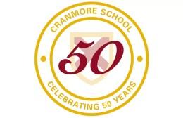Cranmore+50+year+stamp+3