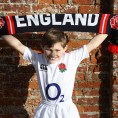 Jack-in-his-England-kit