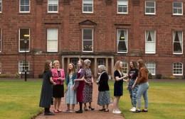 Kilgraston-School's-'Wear-It-Again'-Day-6-March-2019-(2)