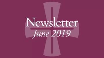Newsletter-June