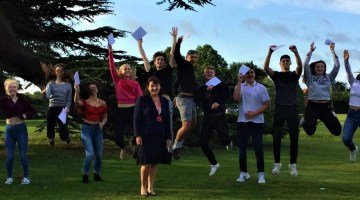 New-Hall-A-Levels-2