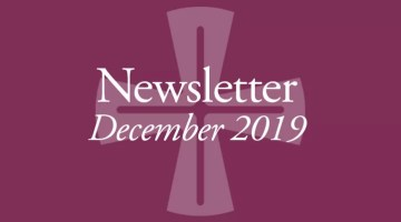 Newsletter-Dec