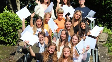 The-Marist-School-A-Level-Results-2021_image-1