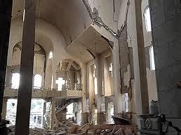 https://i1.wp.com/www.catholicireland.net/wp-content/uploads/2013/09/Syrian-church.jpg