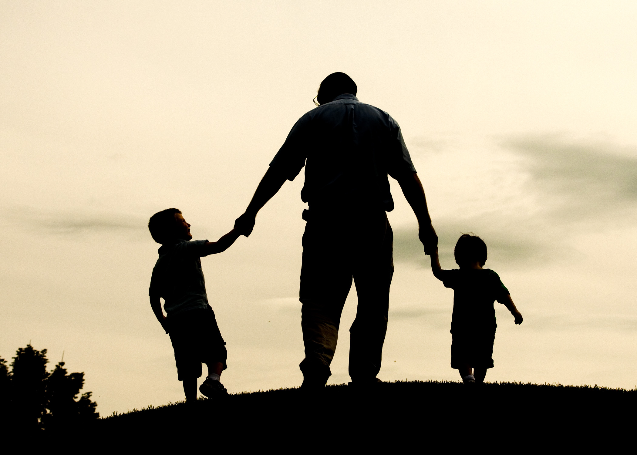 Absent Fathers Day Quotes
