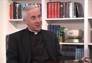 Videos by Fr. John McCloskey