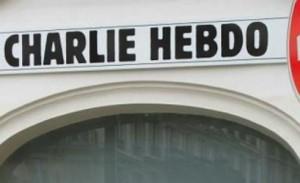 infocus_charlie_hebdo