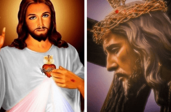 The Powerful Miracle Prayer Given by Jesus to all Catholics and it Never Fails – Pray it Now