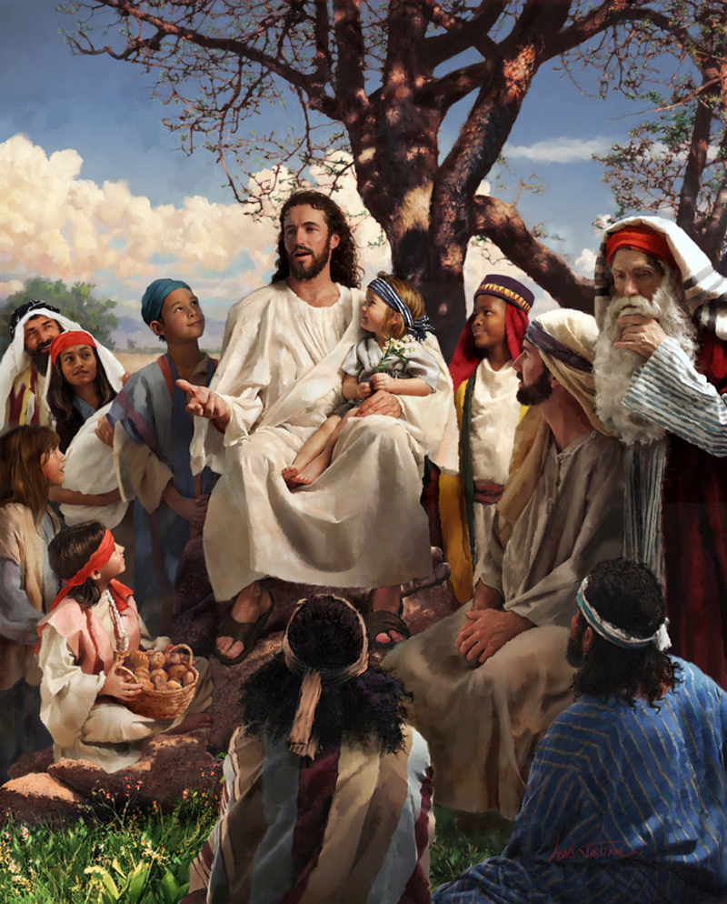 jesus u0027 blood blessing u2013 god u0027s hotspot
