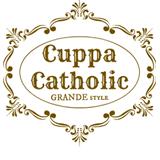 Cuppa catholic mom blog homeschool community