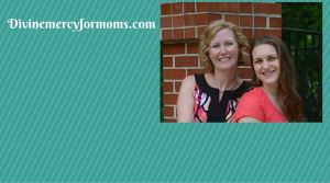 best catholic mom blogs