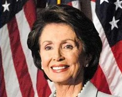 Pelosi's comments on abortion funding ignore serious ...