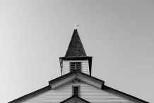 Harry Jackson Jr on The Black Church Must Take the Lead on Addressing Social Problems