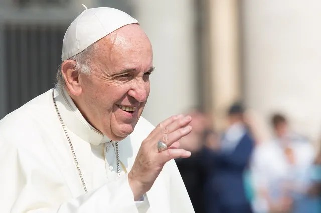 Image result for Pope Francis