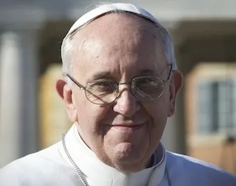 https://i1.wp.com/www.catholicnewsagency.com/images/size340/Pope_Francis_greets_pilgrims_in_St_Peters_Square_for_his_installation_on_March_19_2013_Credit_Jeffrey_Bruno_CNA.jpg