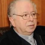 Fernando Karadima, former Catholic priest whose sex abuse scandal rocked Chile, dead at 90 💥😭😭💥
