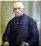 Fr. Peyramale