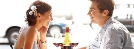 free international dating site in europe