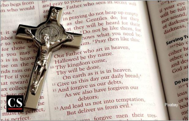 cross, bible, scripture, prayer, meditation