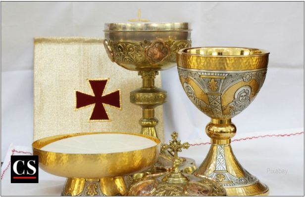 eucharist, mass, gifts, offering