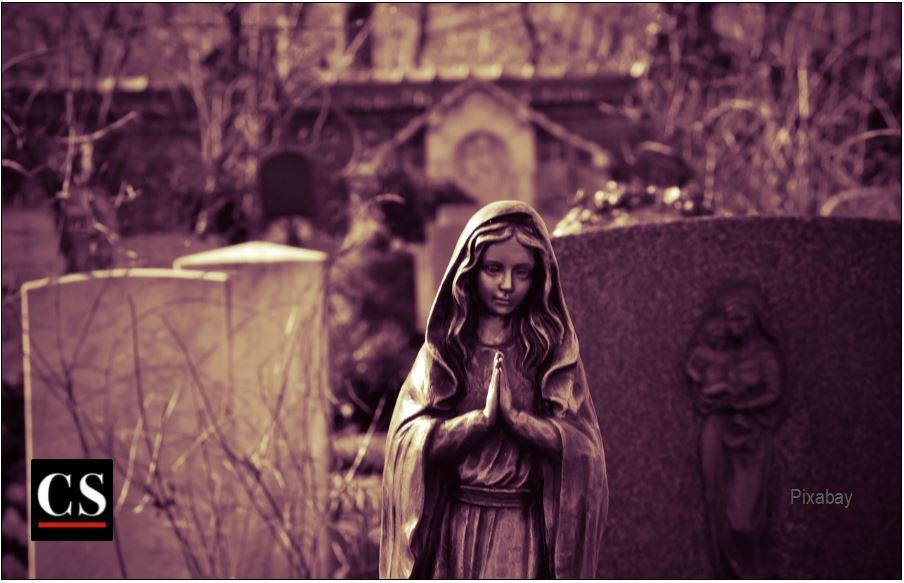 pray, prayer, kenosis