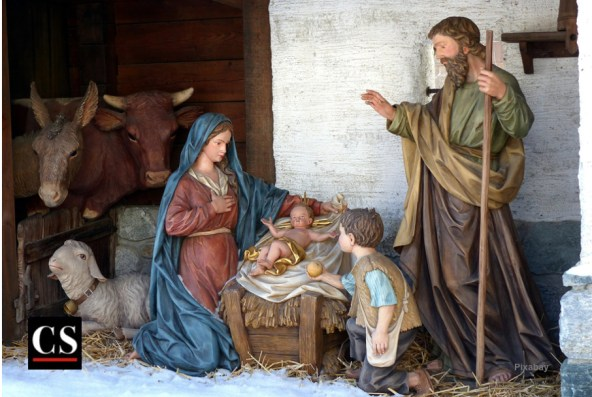 Pixabay_Nativity2
