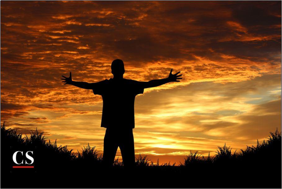 wonder, exclamatory prayer