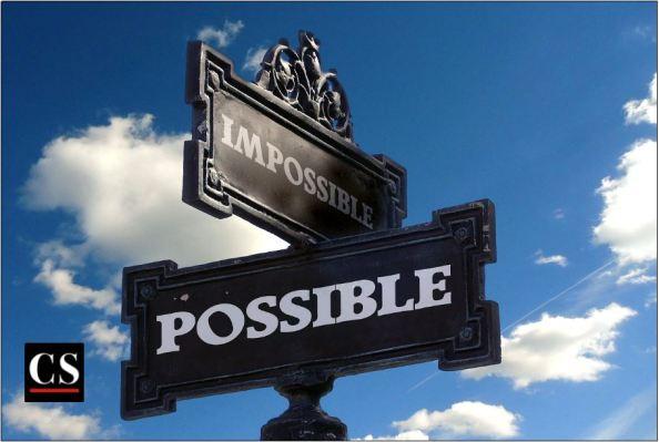 deism, probability