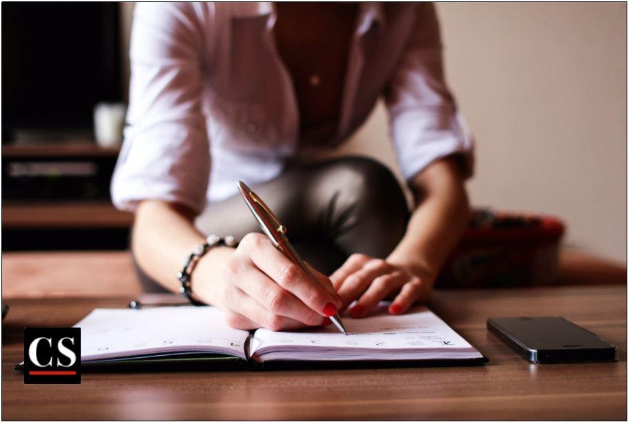 kilmer, success, strategy, schedule, study