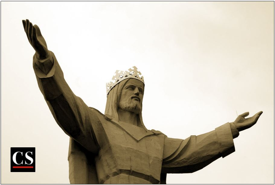 prince of peace, jesus, king, lord, ruler