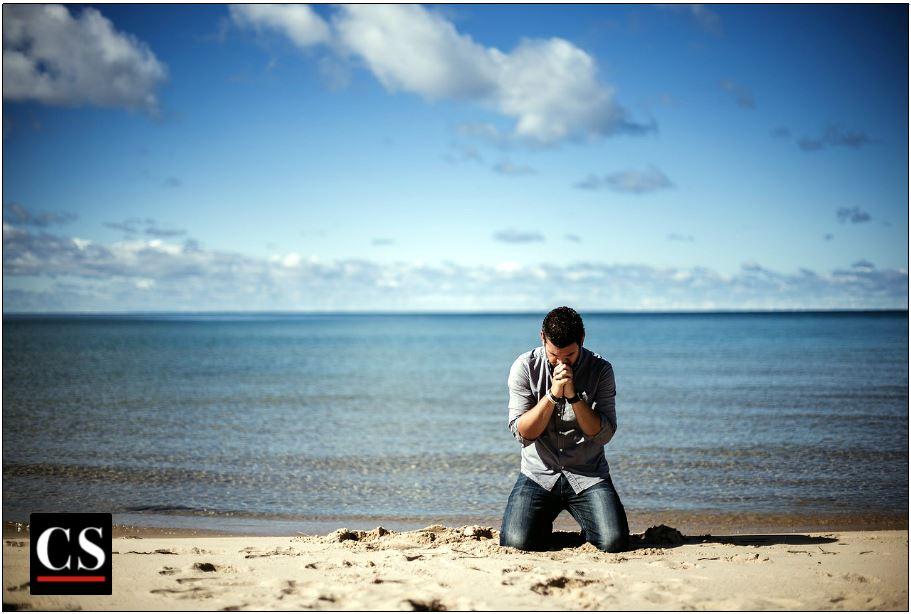 pray, prayer, praying