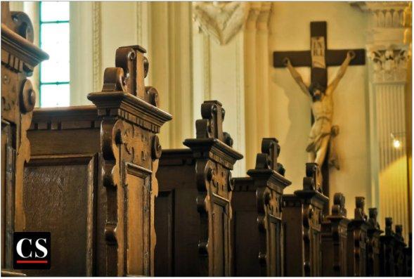church-1515454_1920