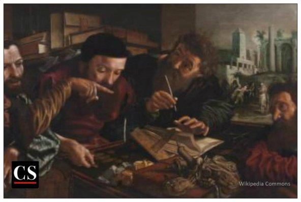 Jan_van_Hemessen_-_The_Parable_of_the_Unmerciful_Servant