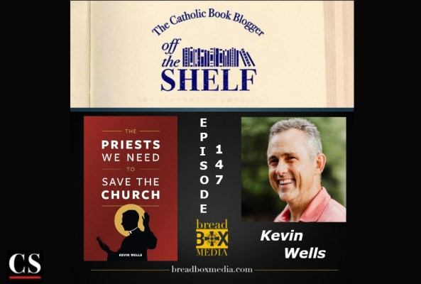 off-the-shelf-147-kevin-wells