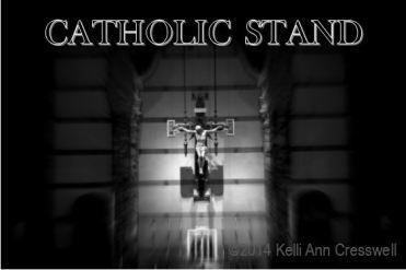 CS bw crucifix2