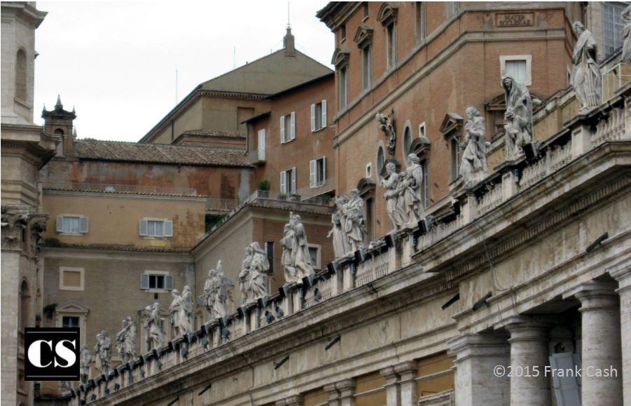 college, university, catholic education