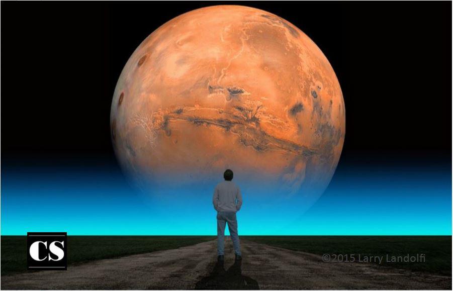 mankind, universe,