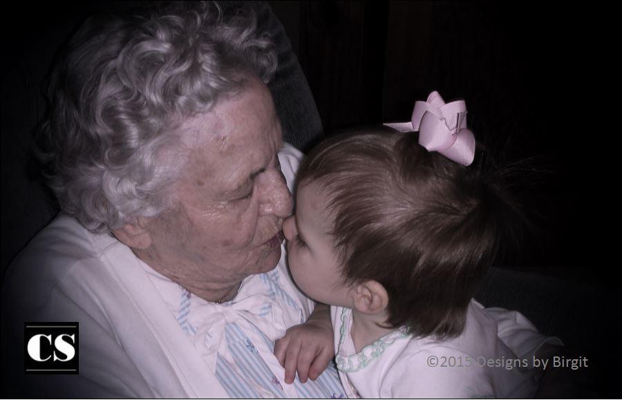 elderly, prolife, pro-life, euthanasia, abortion, love, life