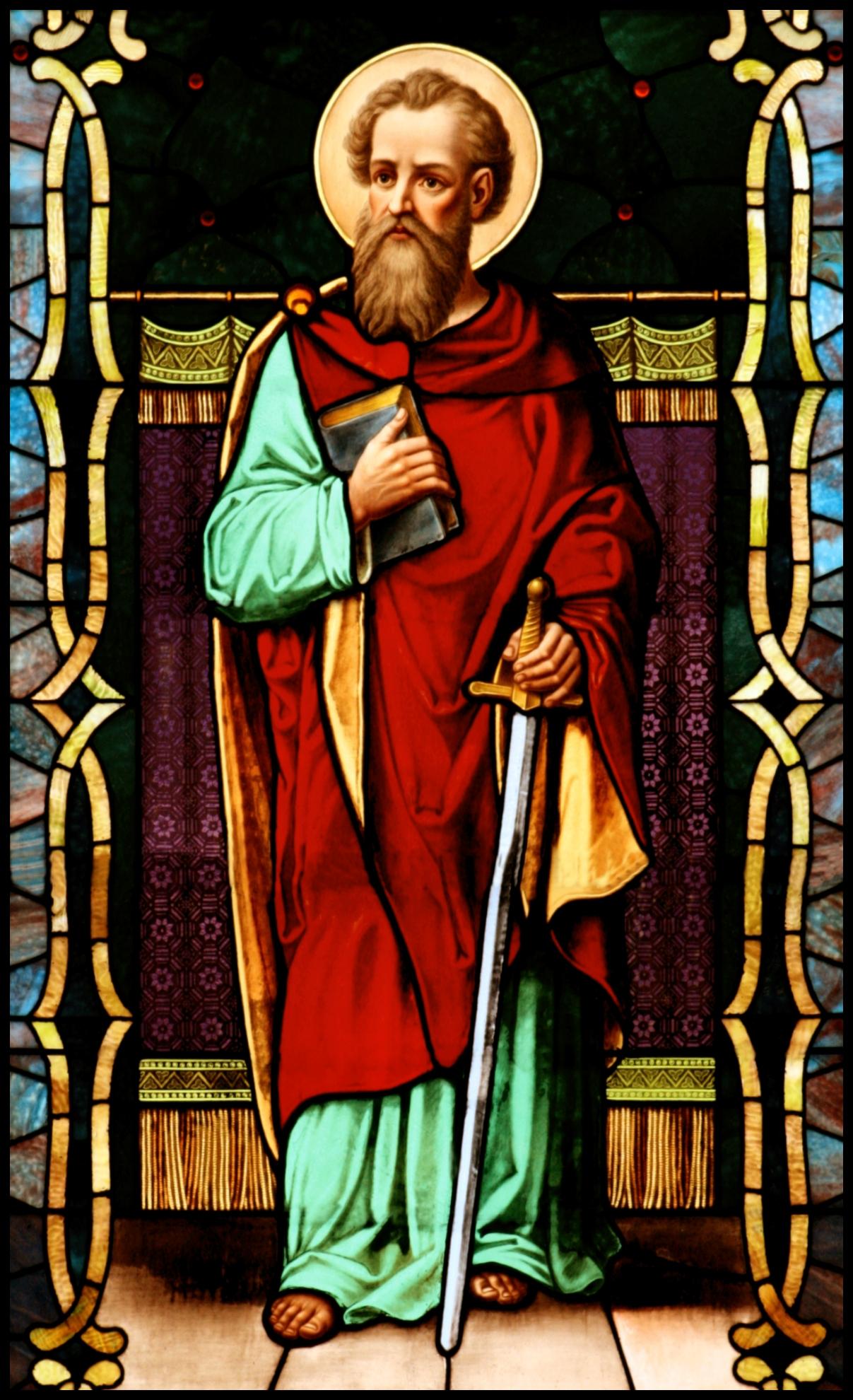 """Résultat de recherche d'images pour """"Saint Paul"""""""